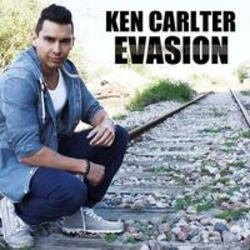 List of Ken Carlter songs - listen online on your phone or tablet.