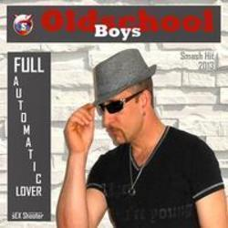 List of Oldschool Boys songs - listen online on your phone or tablet.