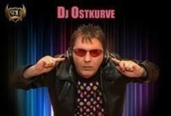 Besides Megan Thee Stallion  music, we recommend you to listen online Dj Ostkurve songs.