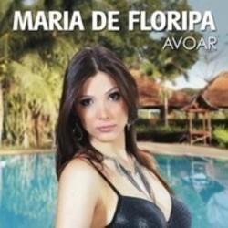 Besides IronTom music, we recommend you to listen online Maria De Floripa songs.