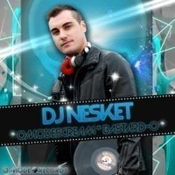 Besides Cardi B music, we recommend you to listen online Dj Nesket songs.