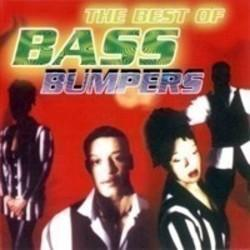 Besides Cardi B music, we recommend you to listen online Bass Bumpers songs.