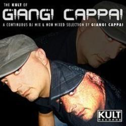 Besides Cardi B music, we recommend you to listen online Giangi Cappai songs.