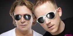 Besides Yardstones music, we recommend you to listen online Lissat & Voltaxx songs.