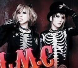 Besides Lee Rocker music, we recommend you to listen online LMC songs.