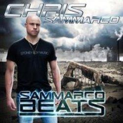 Besides 6ix9ine music, we recommend you to listen online Chris Sammarco songs.