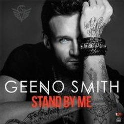 Besides Bryce Vine music, we recommend you to listen online Geeno Smith songs.