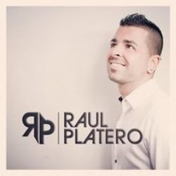 Besides Khalid music, we recommend you to listen online Raul Platero songs.