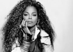 Janet Jackson Made For Now (feat. Daddy Yankee) lyrics.