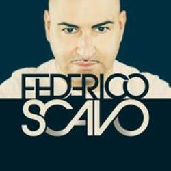 Besides Alice Merton music, we recommend you to listen online Federico Scavo songs.