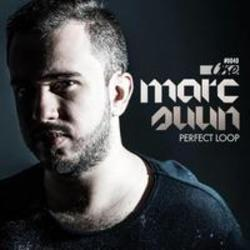 List of Marc Suun songs - listen online on your phone or tablet.