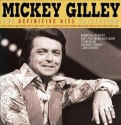 Besides Brantley Gilbert music, we recommend you to listen online M.Gilley songs.