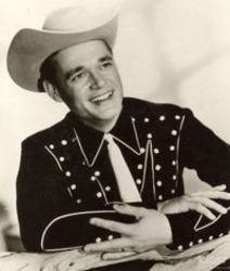 Besides Brantley Gilbert music, we recommend you to listen online Merrill Moore songs.