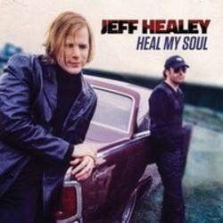 Besides Brantley Gilbert music, we recommend you to listen online Jeff Healey songs.