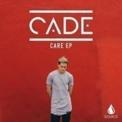 Besides Qedir Memmedov music, we recommend you to listen online Cade songs.