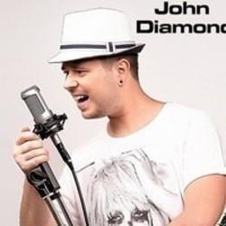 Besides Qedir Memmedov music, we recommend you to listen online John Diamond songs.