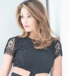 Besides Eminem music, we recommend you to listen online Anna Tatangelo songs.