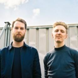 List of Honne songs - listen online on your phone or tablet.
