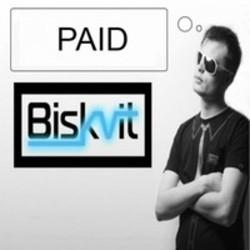 Besides Kat Deluna music, we recommend you to listen online Biskvit songs.