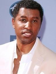 List of Babyface songs - listen online on your phone or tablet.