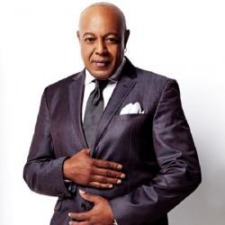 Listen to a new Peabo Bryson song A Whole New World (feat. Regina Belle) for free.