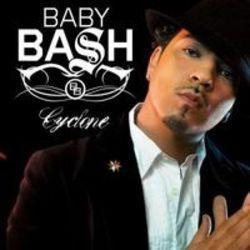 List of Baby Bash songs - listen online on your phone or tablet.