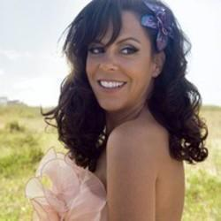 List of Bebel Gilberto songs - listen online on your phone or tablet.