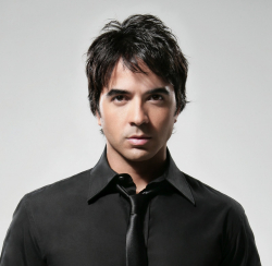 List of Luis Fonsi songs - listen online on your phone or tablet.