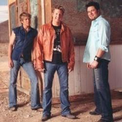 Besides LP music, we recommend you to listen online Rascal Flatts songs.