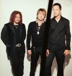 Besides Blake Rose music, we recommend you to listen online Goo Goo Dolls songs.