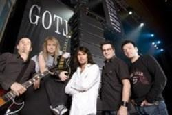 Besides Blake Rose music, we recommend you to listen online Gotthard songs.