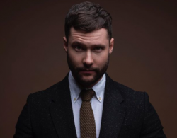 Listen to a new Calum Scott song You Are The Reason (Duet Version feat. Leona Lewis) for free.