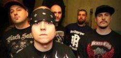 Besides Blake Rose music, we recommend you to listen online Hatebreed songs.