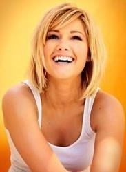 List of Helene Fischer songs - listen online on your phone or tablet.