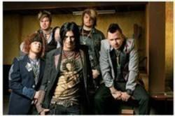 Besides Blake Rose music, we recommend you to listen online Hinder songs.