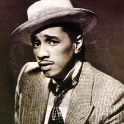 List of Kid Creole songs - listen online on your phone or tablet.