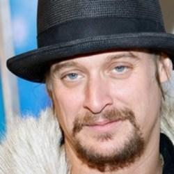 List of Kid Rock songs - listen online on your phone or tablet.