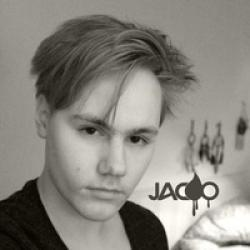 Besides Ed Sheeran music, we recommend you to listen online Jacoo songs.