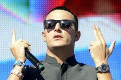 List of DJ Snake songs - listen free.