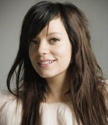 Besides Russ Splash & Tion Wayne music, we recommend you to listen online Lily Allen songs.