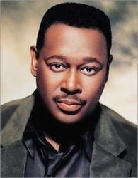 Besides Russ Splash & Tion Wayne music, we recommend you to listen online Luther Vandross songs.