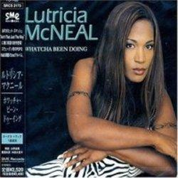 Besides Russ Splash & Tion Wayne music, we recommend you to listen online Lutricia Mcneal songs.