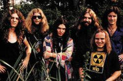 Listen free song Lynyrd Skynyrd Free bird online on your cell phone, tablet or PC without registration.
