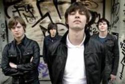 Besides Russ Splash & Tion Wayne music, we recommend you to listen online Mando Diao songs.