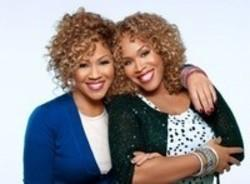 Besides Russ Splash & Tion Wayne music, we recommend you to listen online Mary Mary songs.