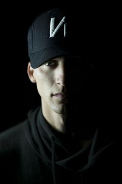 NF Let You Down listen online.