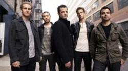 Besides Ciara music, we recommend you to listen online O.a.r. songs.