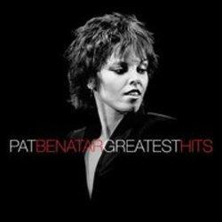 Besides Arash music, we recommend you to listen online Pat Benatar songs.