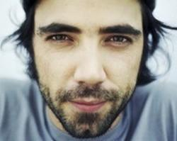 Besides Arash music, we recommend you to listen online Patrick Watson songs.