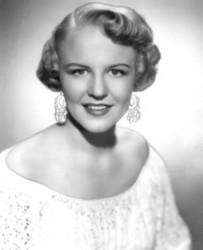 Besides Arash music, we recommend you to listen online Peggy Lee songs.